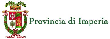 provinciaimperia